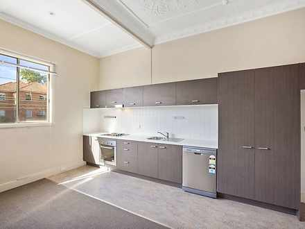 3/48 Frenchs Road, Willoughby 2068, NSW Apartment Photo