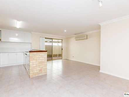 20A Young Street, Melville 6156, WA House Photo