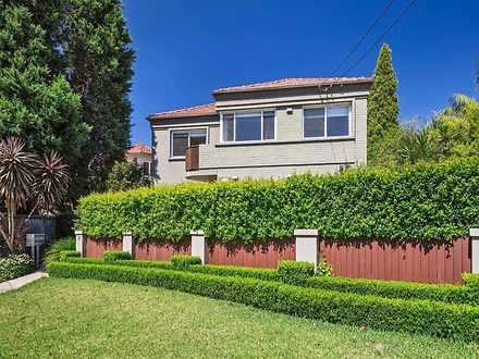 4/27 Hale Road, Mosman 2088, NSW Apartment Photo