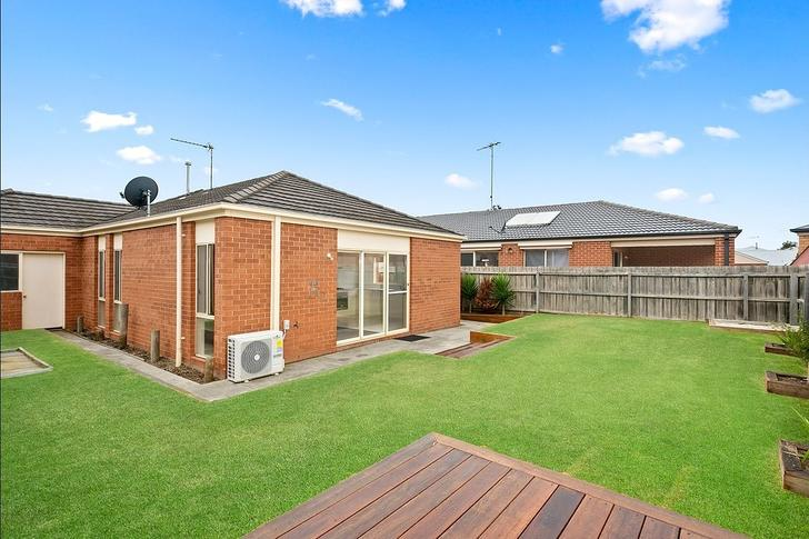 3 Emile Place, Grovedale 3216, VIC House Photo