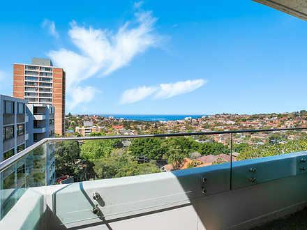 126/244 Alison Road, Randwick 2031, NSW Apartment Photo