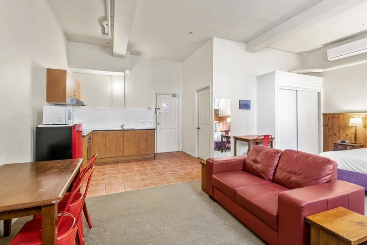 101/1-3 Clare Street, Geelong 3220, VIC Apartment Photo