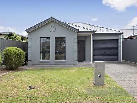 42 Princes Road, Greenacres 5086, SA House Photo