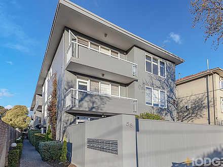 2/58 Sutherland Road, Armadale 3143, VIC Apartment Photo