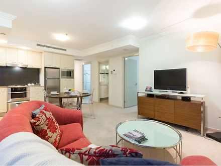 1809/70 Mary Street, Brisbane City 4000, QLD Apartment Photo