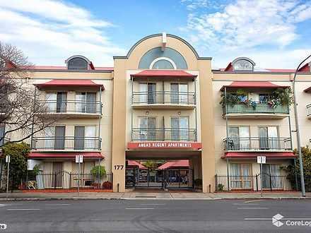 1/177 Angas Street, Adelaide 5000, SA Apartment Photo