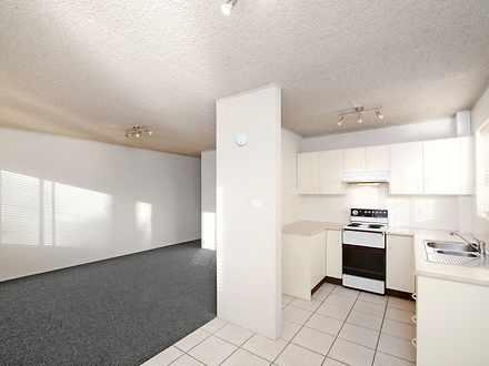 1/27 George Street, East Gosford 2250, NSW Unit Photo