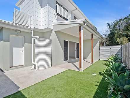 4/66 Jenner Street, Nundah 4012, QLD Townhouse Photo