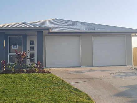 2/84 Meadowview Drive, Morayfield 4506, QLD Duplex_semi Photo