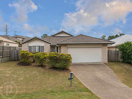 6 Rhonda Place, Oxley 4075, QLD House Photo