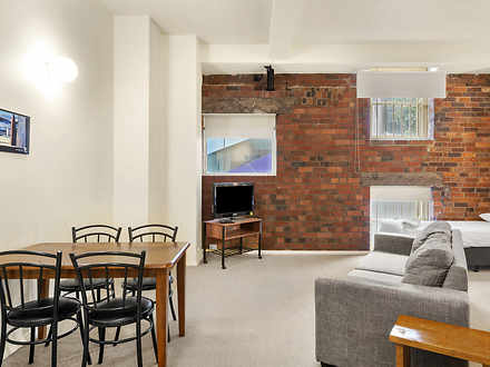 118/1-3 Clare Street, Geelong 3220, VIC Apartment Photo