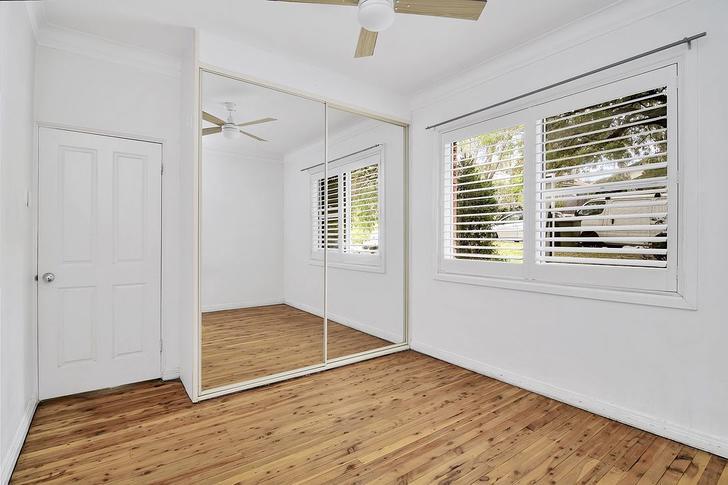 1/58 Benelong Road, Cremorne 2090, NSW Apartment Photo
