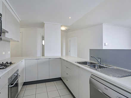 442/25 Bennelong Parkway, Wentworth Point 2127, NSW Apartment Photo
