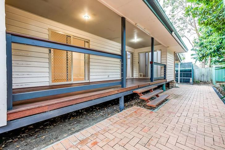 2 Greenwich Street, Cornubia 4130, QLD House Photo