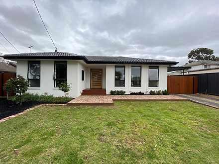 2 Riverside Avenue, Werribee 3030, VIC House Photo
