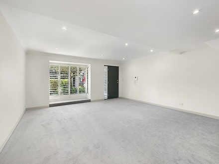 5/11 Varna Street, Clovelly 2031, NSW Townhouse Photo