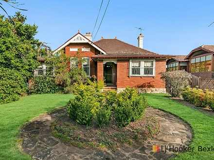 486 Forest Road, Bexley 2207, NSW House Photo