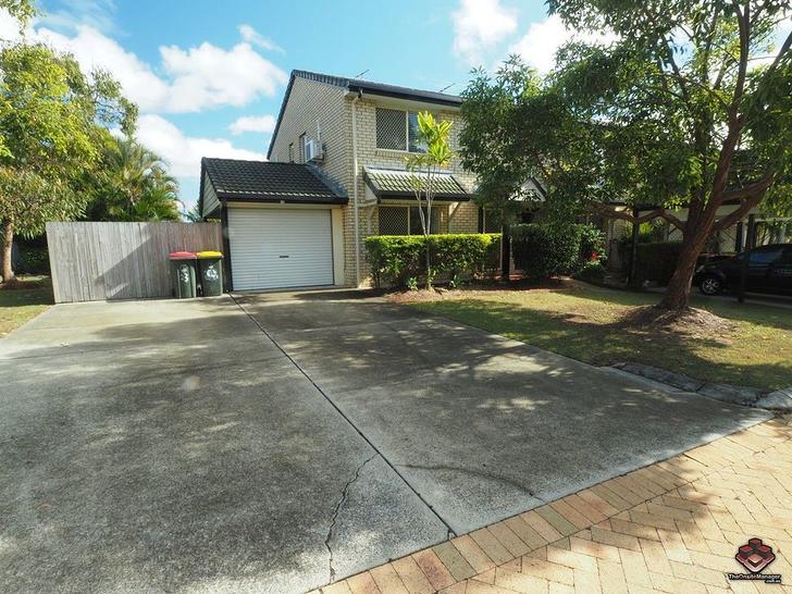 ID:3906141/9 Kirkpatrick, Tingalpa 4173, QLD Townhouse Photo