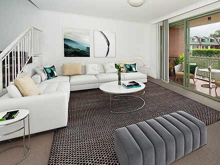 30 Nobbs Street, Surry Hills 2010, NSW Apartment Photo