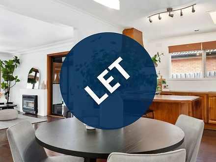 20 Hamilton Grove, Frankston South 3199, VIC House Photo