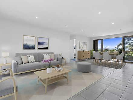 2/9 Berrima Row, Noosa Heads 4567, QLD Apartment Photo