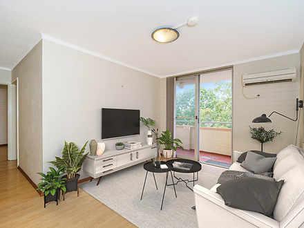 52/50 Kirkham Hill Terrace, Maylands 6051, WA Apartment Photo