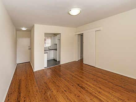 2/35 Garden Street, Belmore 2192, NSW Apartment Photo