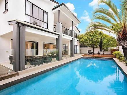 9 Mackay Street, Dicky Beach 4551, QLD House Photo