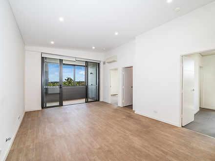 836/64 River Road, Ermington 2115, NSW Apartment Photo