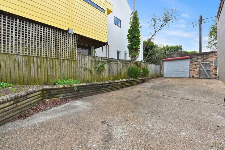 72 Edith Street, Leichhardt 2040, NSW House Photo