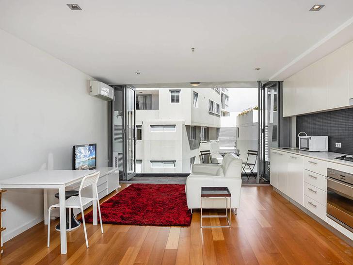 402/34 Oxley Street, St Leonards 2065, NSW Unit Photo