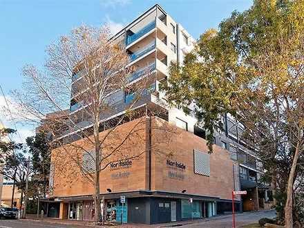 502/34-36 Oxley Street, Crows Nest 2065, NSW Apartment Photo