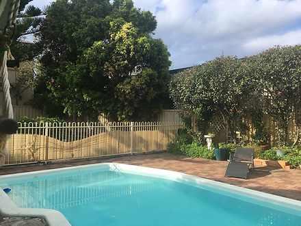 52 Pacific Drive, Swansea Heads 2281, NSW House Photo