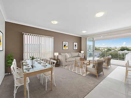 2/101 Pashen Street, Morningside 4170, QLD Apartment Photo