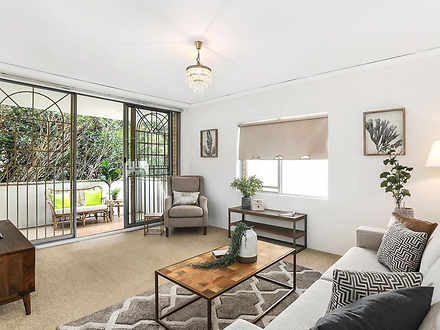 1/41 Carr Street, Coogee 2034, NSW Apartment Photo