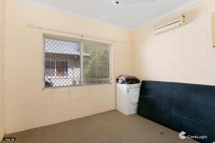 Woree 4868, QLD Unit Photo