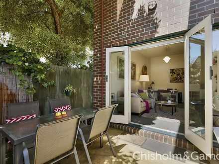 4/25 Clarke Street, Elwood 3184, VIC Apartment Photo