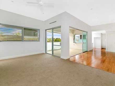 3/1636 Pittwater Road, Mona Vale 2103, NSW Apartment Photo