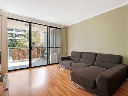 204/12-16 Romsey Street, Waitara 2077, NSW Apartment Photo