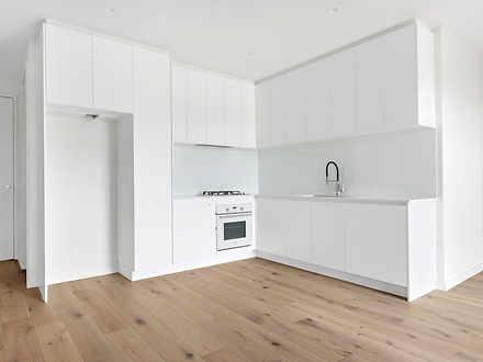 101/33 Belsize Avenue, Carnegie 3163, VIC Apartment Photo