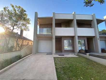 21A Beamish Road, Northmead 2152, NSW Duplex_semi Photo