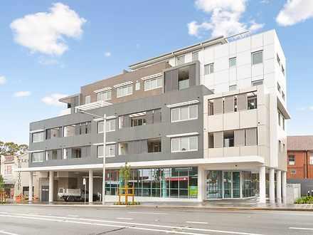 306/265 Victoria Road, Gladesville 2111, NSW Unit Photo