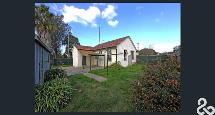 2 Wilkinson Crescent, Bellfield 3081, VIC House Photo