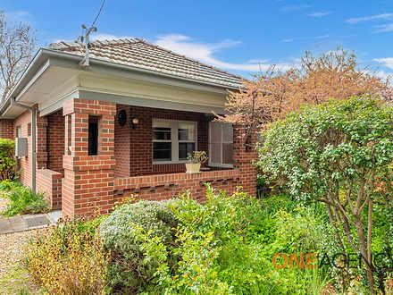 237 Rankin Street, Bathurst 2795, NSW Duplex_semi Photo