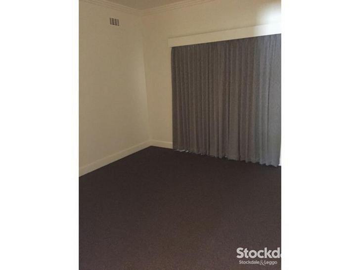 32 Hopetoun Avenue, Morwell 3840, VIC House Photo