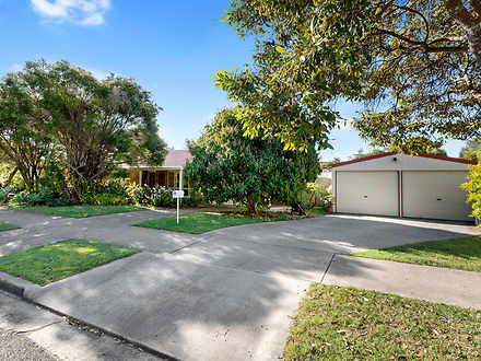15 Moriac Street, Currimundi 4551, QLD House Photo