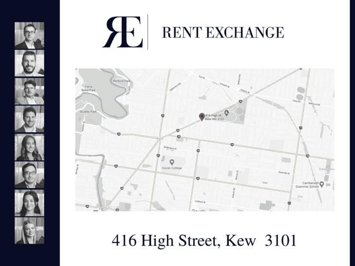 307/34 Union Street, Brunswick 3056, VIC Apartment Photo