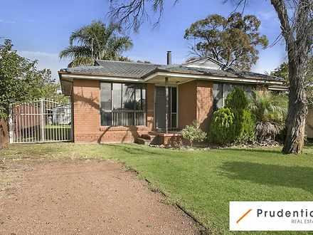 1 Durham Street, Minto 2566, NSW House Photo