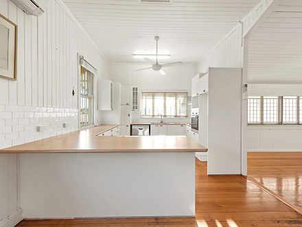 3 Laurel Avenue, Wilston 4051, QLD House Photo
