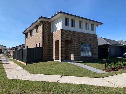 4 Coventry Lane, Hamlyn Terrace 2259, NSW House Photo